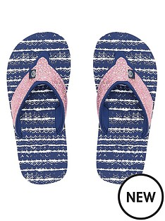 animal-girls-swish-glitz-flip-flops-blue