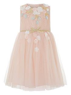 3448e1c6bd2 Monsoon Baby Lilly Dress