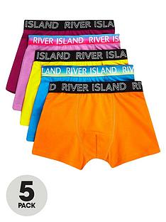 river-island-boys-bright-boxers-multipack-multi