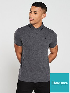 v-by-very-tipped-polo-shirt-charcoal