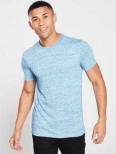 v-by-very-basic-textured-crew-neck-t-shirt-blue