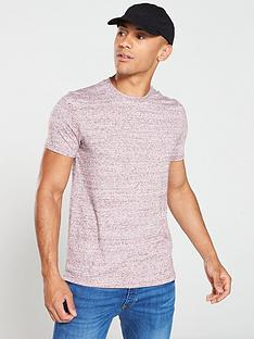 v-by-very-basic-textured-crew-neck-t-shirt-rose