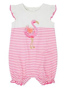 monsoon-baby-girls-lila-flamingo-romper-suit-pink
