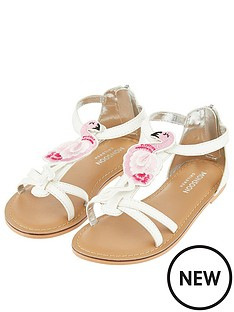monsoon-monsoon-freya-flamingo-strappy-sandal
