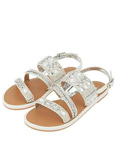 monsoon-monsoon-indiana-asymetric-iridescent-sandal