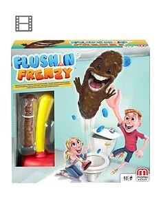 mattel-flushin-frenzy