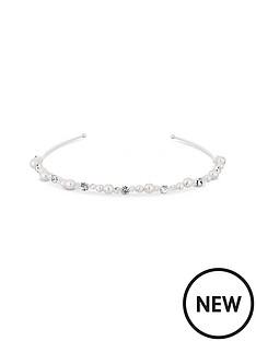 jon-richard-poppy-pearl-and-crystal-beaded-headband-silver