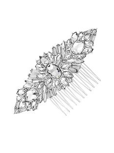 jon-richard-jennifer-jewelled-crystal-hair-comb-silver