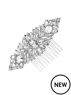 jon-richard-jennifer-jewelled-crystal-hair-comb-silver