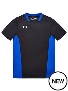 under-armour-youth-challenger-training-top-blackblue