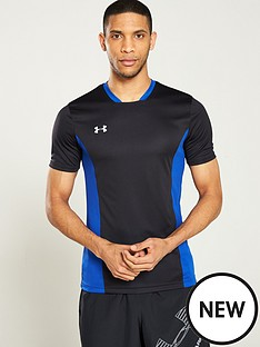 under-armour-challenger-ll-training-top-blackblue