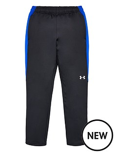 under-armour-under-armour-youth-challenger-ll-training-pants-blackblue