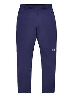 under-armour-youth-challenger-ll-training-pants-navy