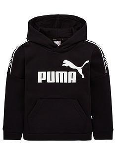 puma-amplified-taping-hoodie-black