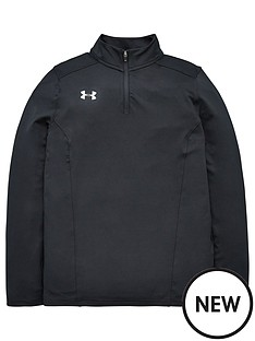 0f512f44 Under armour | T-shirts & polos | Boys clothes | Child & baby | www ...