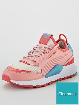 puma-rs-0-smart-junior-trainers-rose