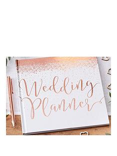 ginger-ray-wedding-planner-rose-gold