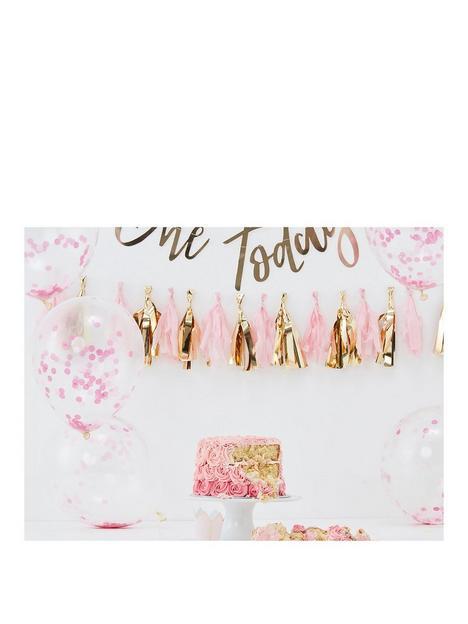 ginger-ray-pink-baby-cake-smash-1st-birthday-kit