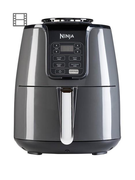 ninja-ninja-air-fryer-af100uk