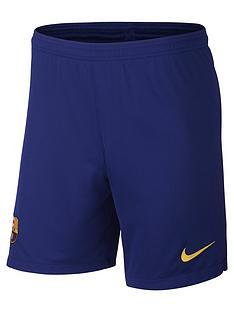 nike-mens-barcelona-1920-home-shorts-bluenbsp