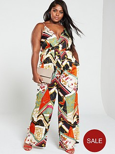 girls-on-film-curve-spliced-print-strappy-wide-leg-jumpsuit-multinbspprint