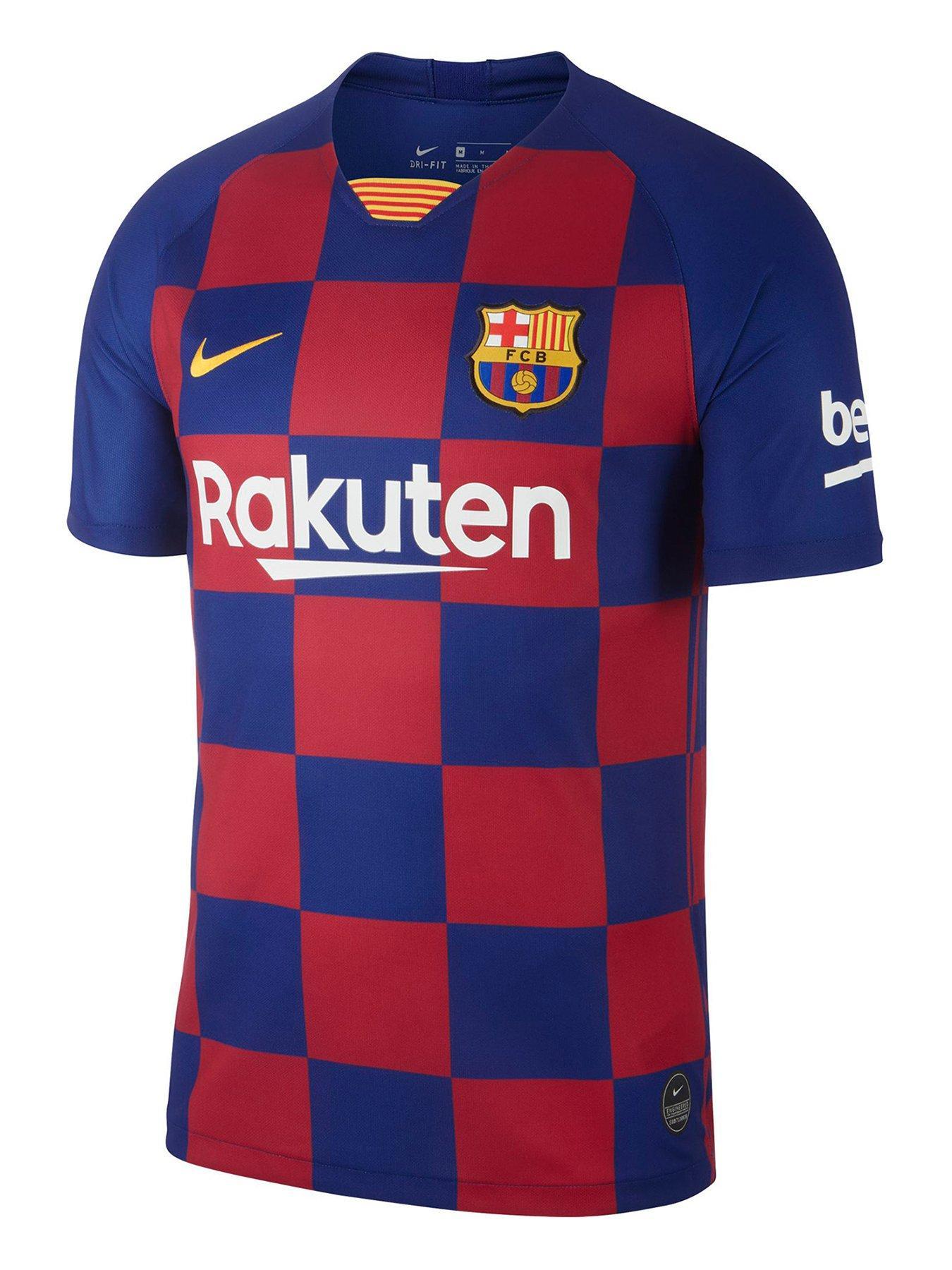 XXL   Football shirts   Mens sports clothing   Sports