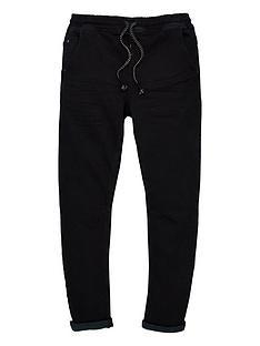 v-by-very-boys-pull-on-jog-jeans-black