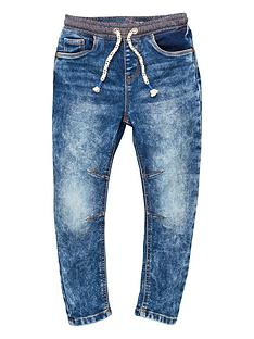 v-by-very-boys-pull-on-knitted-waist-jeans-blue