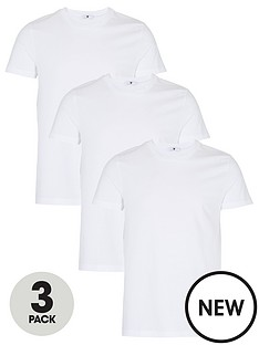 086a1f42 Men's T-Shirts, Vests & Polo Shirts   Littlewoods Ireland