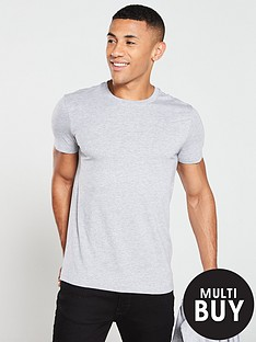 v-by-very-basic-crew-neck-t-shirt-grey