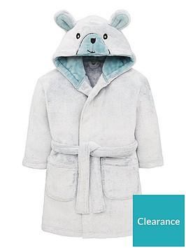 v-by-very-boys-bear-robe-blue
