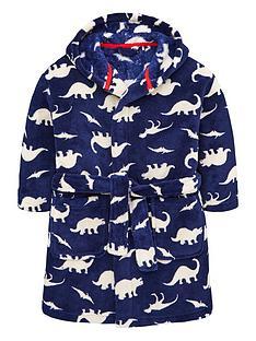 v-by-very-boys-dino-robe-blue
