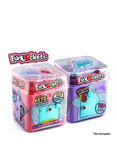 funlockets-funlockets-secret-jewellery-box-charm-series-2