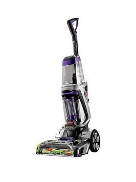bissell-proheat-2x-revolution-pet-pro-carpet-cleaner