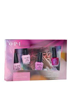 opi-tokyo-4-piece-mini-pack