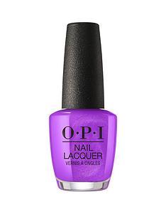 opi-opi-tokyo-samurai-breaks-a-nail-nail-lacquer-15ml