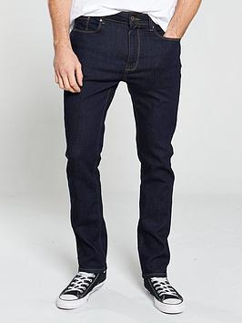 v-by-very-slim-jeans-indigo