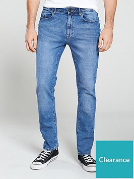 very-man-slim-fit-jeans-blue