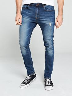 v-by-very-skinny-fit-dark-wash-jeans-dark-wash