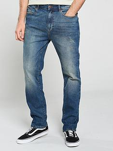 v-by-very-slim-fit-jeans-dark-wash