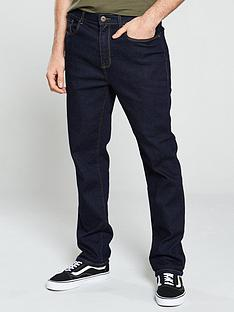 very-man-straight-fit-jeans-indigo