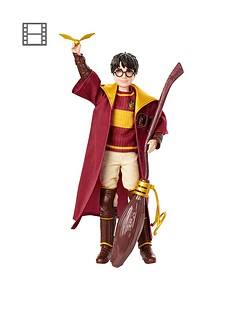 harry-potter-harry-quidditch-doll