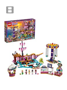 lego-friends-41375-heartlake-city-amusement-pier-setnbsp