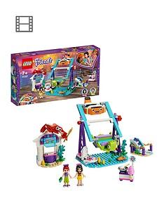 lego-friends-41337-underwater-loop-amusement-park-setnbsp