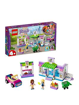 lego-friends-heartlake-city-supermarket