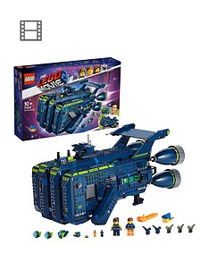 lego-movie-70839-the-rexcelsior-spaceship-toynbsp