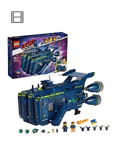 lego-movie-70839-the-rexcelsior-spaceship-toynbsp
