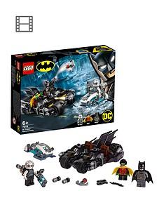 lego-super-heroes-76118-mr-freeze-batcycle-battle-toynbsp