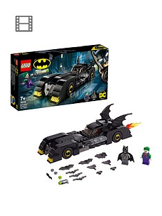 lego-super-heroes-76119nbspbatmobile-pursuit-of-the-joker