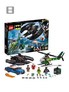 lego-super-heroes-76120nbspbatwing-and-the-riddler-heist-toynbsp
